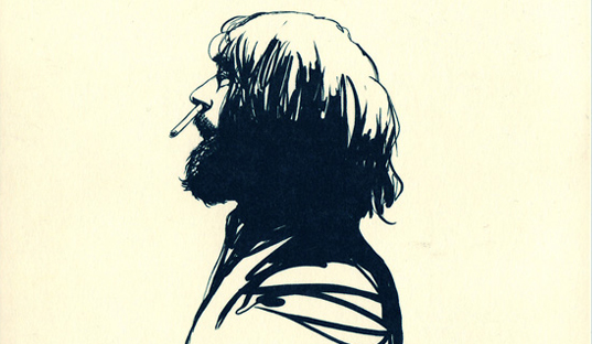 Stéphane Manel
