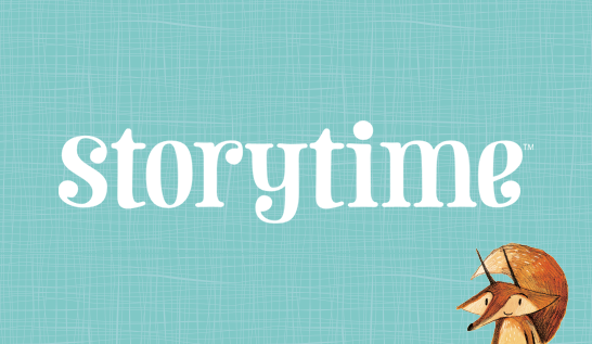 storytime-magazine-01