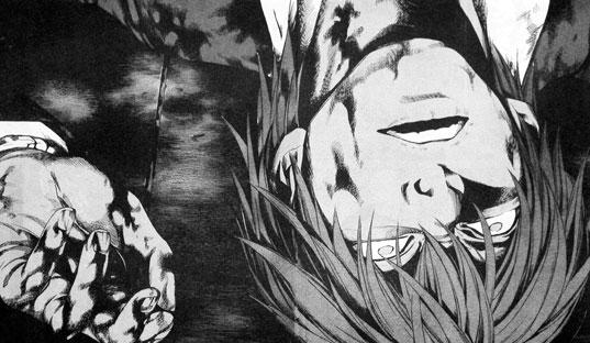 takeshi-obata-04