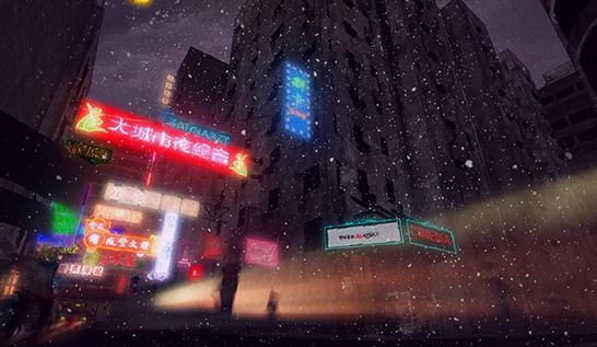 Tokyoplastic