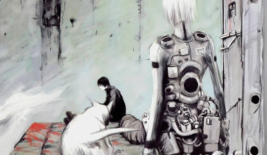 tsutomu-nihei-03