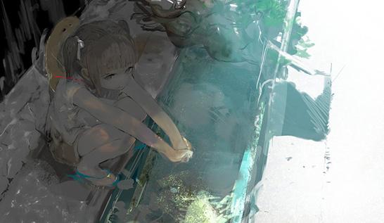 uturo-01