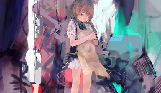 uturo-03