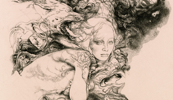 vania-zouravliov-07
