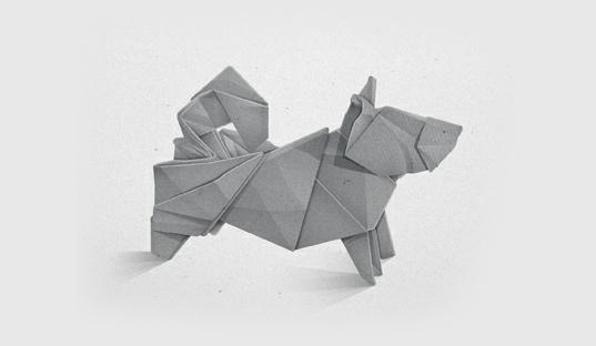 yoga-perdana-001