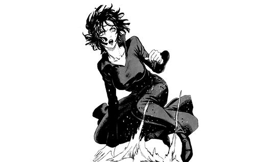 yusuke-murata-06