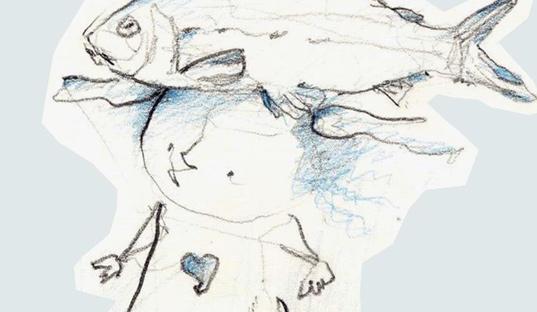 zak-doodle-003