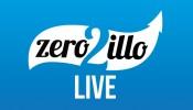 zero2illo-001